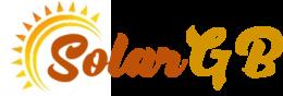 Solar GB